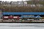 MaK 30003 - Voith 10.03.2019 - Kiel-Wik, NordhafenTomke Scheel