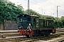"""MaK 360010 - DB """"236 401-6"""" 16.07.1975 - GießenStefan Motz"""
