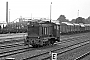 "MaK 360011 - DB ""236 402-4"" 22.08.1975 - BrakelMichael Hafenrichter"