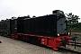 "MaK 360021 - ET ""V 36 412"" 17.09.2016 - Bochum-DahlhausenWolfgang Rudolph"
