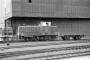 """MaK 400017 - Ilseder Hütte """"01"""" 04.08.1969 - Peine, StahlwerkHelmut Philipp"""