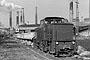 """MaK 400029 - Alsensche Portland Zementwerke """"8"""" um1960 - Itzehoe, Alsensche Portland ZementwerkeArchiv loks-aus-kiel.de"""