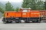 """MaK 400029 - RhB """"241"""" 10.05.2014 - Untervaz-TrimmisMarcus Kantner"""