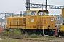 "MaK 400059 - SCLE ""FD FMT FI 1262 M"" 07.10.2014 - MortaraErmanno Barazzoni"