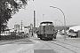 "MaK 500004 - AKN ""V 2.004"" 12.06.1984 - Hamburg-BillbrookUlrich Völz"