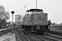 "MaK 500004 - AKN ""V 2.004"" 09.05.1984 - Hamburg-BillbrookUlrich Völz"
