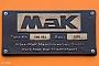MaK 500054 - WHE 16.06.2012 - Herne, WesthafenIngmar Weidig