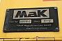 MaK 500062 - Railfer 04.06.2011 - LonatoFrank Glaubitz
