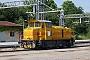 MaK 500062 - Railfer 12.06.2013 - LonatoMichael Rother