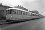 "MaK 501 - ANB ""ETA 1"" __.__.1953 Kiel-Friedrichsort,MAK [D] Werkbild MAK (Archiv loks-aus-kiel.de)"