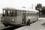 "MaK 502 - ANB ""ETA 2"" __.__.1955 - Ulzburg, Bahnhof SüdArchiv Ludger Kenning"