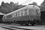 """MaK 505 - WNB """"80"""" 13.09.1979 - WeissachDietrich Bothe"""