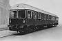 "MaK 508 - OHE ""DT 0515"" __.10.1954 - Kiel-FriedrichsortWerkfoto MaK | Slg. Rainer Hoops"