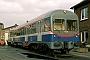 "MaK 513 - Vossloh ""VT 20"" __.__.2003 - Moers, Vossloh Locomotives GmbH, Service-ZentrumPatrick Böttger"