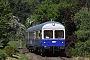 """MaK 513 - MWB """"T 3"""" 11.05.2008 - WachendorfCarsten Kathmann"""