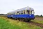 """MaK 513 - DEV """"T 3"""" 18.09.2011 - Bruchhausen-VilsenJens Vollertsen"""