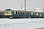 """MaK 525 - DB Regio """"627 102-7"""" 29.01.2005 - KemptenRalf Lauer"""