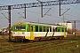 "MaK 525 - KM ""VT 627-102"" 16.04.2009 - PlockThomas Wohlfarth"