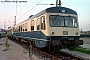 "MaK 528 - DB ""627 105-0"" 22.08.1993 Ingolstadt,Bahnbetriebswerk [D] Norbert Schmitz"