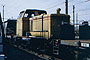 "MaK 600007 - RCF ""T 708"" 12.07.1992 - CodognoFrank Glaubitz"