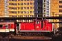 "MaK 600090 - DB AG ""360 169-7"" 20.07.1996 - Frankfurt (Main), HauptbahnhofMalte Werning"