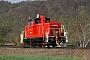 "MaK 600274 - Railsystems ""363 685-9"" 16.04.2019 - Bad KösenAlex Huber"