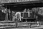 "MaK 600320 - DB Cargo ""365 731-9"" 17.11.2001 - Darmstadt, HauptbahnhofJulius Kaiser"