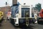 """MaK 600357 - DB Cargo """"364 910-0"""" 02.07.2000 - Osnabrück, BahnbetriebswerkChristian Protze"""