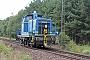 "MaK 600445 - MWB ""V 665"" 17.07.2014 - Südheide-UnterlüßGerd Zerulla"