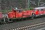 "MaK 600461 - DB Cargo ""363 146-2"" 24.06.2018 - ChemnitzMalte Hochmuth"