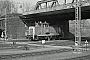 "MaK 600469 - DB Cargo ""361 233-0"" 02.04.2000 - Darmstadt, HauptbahnhofJulius Kaiser"