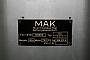 """MaK 700009 - SKLj """"Tp 3508"""" 19.08.2007 - SkaraGunnar Meisner"""