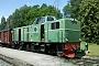 "MaK 700016 - SRJmf ""Tp 3515"" 11.07.2013 - MarielundMartin Rapp"