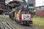 "MaK 700031 - HBB ""33"" 12.07.2014 - BremenFrank Glaubitz"