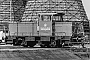 "MaK 700038 - Shell Godorf ""4"" 24.04.1981 - Köln-GodorfKlaus Görs"