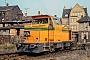 "MaK 700055 - RAG ""V 504"" 03.09.1982 - EssenBernd Schueller"