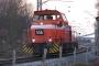 "MaK 700057 - RBH ""556"" 13.02.2006 - RecklinghausenAndreas Steinhoff"