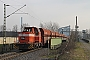 "MaK 700057 - RBH Logistics ""556"" 23.03.2015 - BottropDominik Eimers"