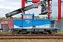 "MaK 700085 - MWB ""V 763"" 30.05.2015 - Hamburg-WaltershofAndreas Kriegisch"