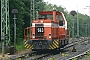 "MaK 700097 - RBH Logistics ""563"" 06.06.2012 - RecklinghausenAndreas Steinhoff"