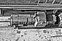 """MaK 800014 - SJ """"T 21 58"""" 06.07.1982 - Värtan Hafen (Stockholm)Frank Edgar"""