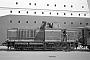 "MaK 800020 - SJ ""T 21 64"" 26.04.1981 - Skeppsbron (Stockholm)Frank Edgar"
