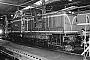 MaK 800073 - TGOJ 04.11.1988 - Eskilstuna, Betriebshof TGOJFrank Edgar