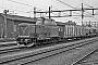 """MaK 800135 - SJ """"T 21 107"""" 23.04.1982 - MjölbyFrank Edgar"""