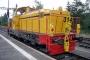 "MaK 800170 - Arcelor Profil ""314"" 12.07.2004 - WasserbilligArnulf Sensenbrenner"