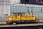 "MaK 800170 - CFL Cargo ""314"" 04.08.2020 - Belval-UniversitéIngmar Weidig"