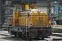 """MaK 800174 - CFL Cargo """"311"""" 01.062008 - Esch-BelvalClaude Schmitz"""