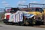 "MaK 800190 - CFL Cargo ""02"" 21.04.2018 - PadborgTomke Scheel"