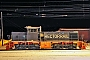 "SFT 1000899 - Hector Rail ""942.002"" 11.01.2014 - BorenCarsten Frank"