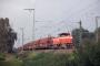 "SFT 1000900 - RBH Logistics ""801"" 08.10.2007 - Oberhausen, Rangierbahnhof WestKarl Arne Richter"